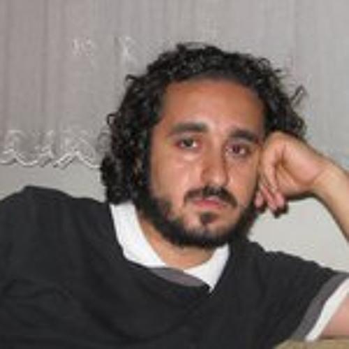 Ariajj Korosh's avatar