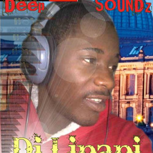 Dj Lipapi's avatar