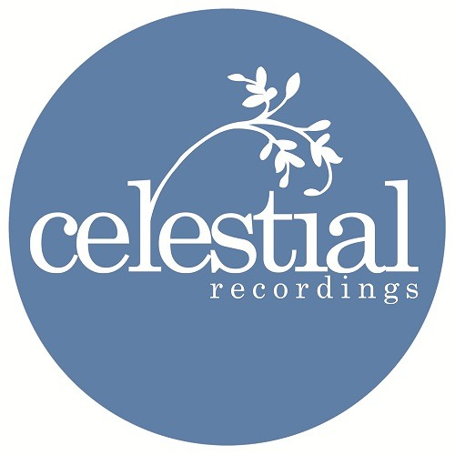Celestial Recordings's avatar