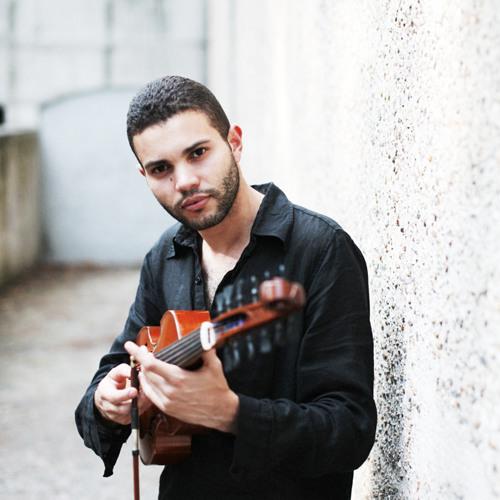 JasserHajYoussef's avatar