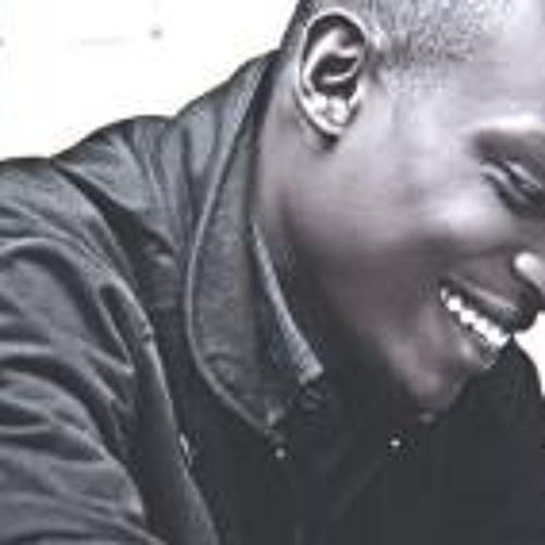 Omuse-Me's avatar