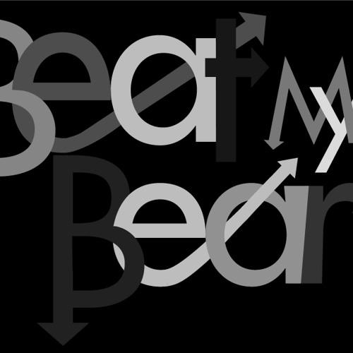 Beat my Bear's avatar