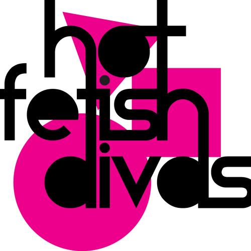 hotfetishdivas's avatar