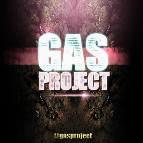 Gabriel Araujo / GAS's avatar