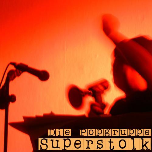 Superstolk's avatar