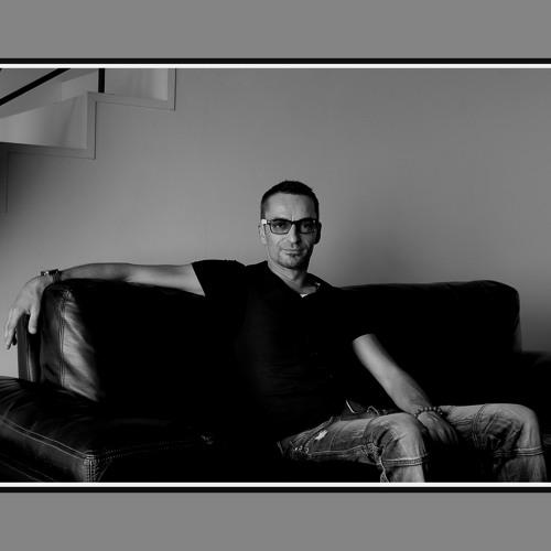 david clyde's avatar