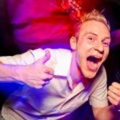 Martin Winkelmann's avatar