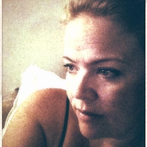 Michelle C-S's avatar