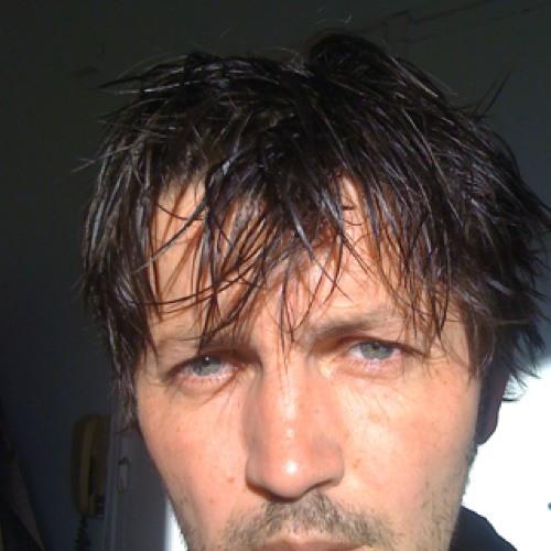 *Billy Elliot*'s avatar