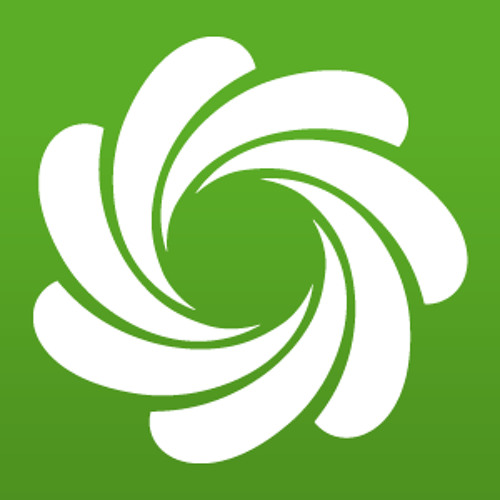 KirkleesCouncil's avatar