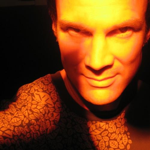 Ethan Taliesin Houser's avatar