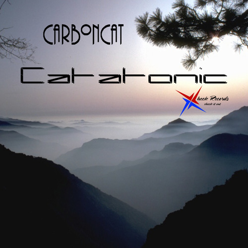 CarbonCat's avatar