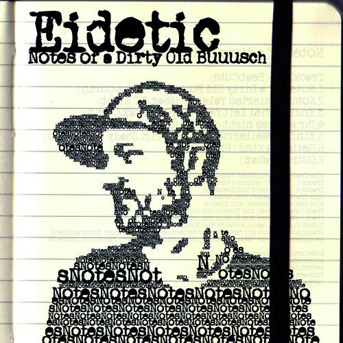 eidetic.de's avatar