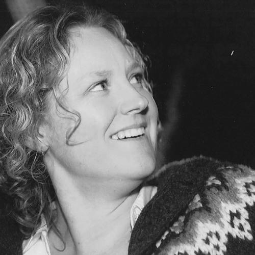 Joyce Flendrie's avatar