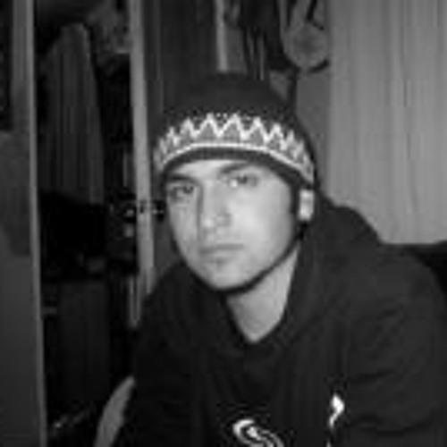 Arturomedel's avatar