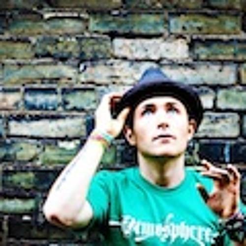 Jason Reeves's avatar