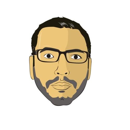 KyriosTakis's avatar