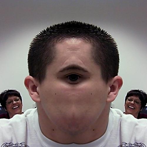 the_get_man's avatar