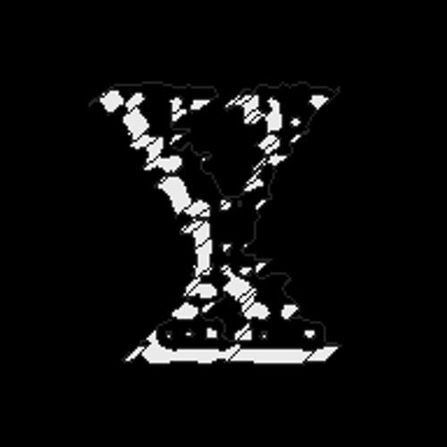 Xochipilli Records's avatar