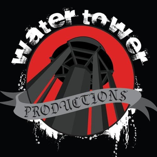 Water Tower Radio's avatar