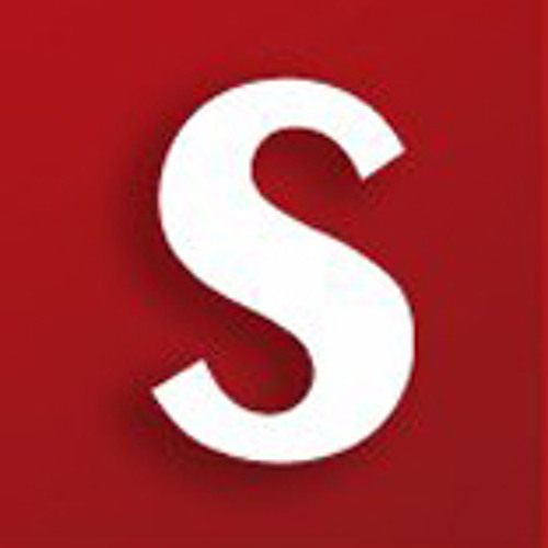 sectes's avatar