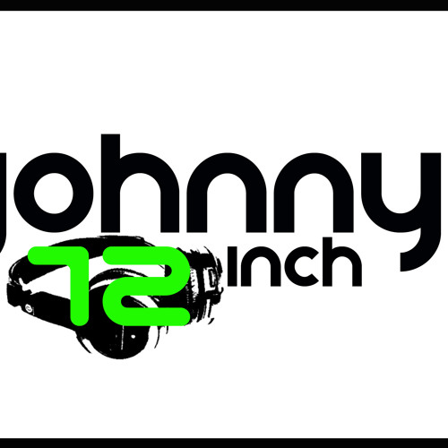 Johnny 12 inch's avatar