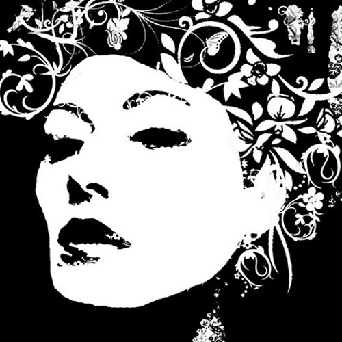 ambient*raze's avatar