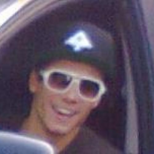 Pedro Diniz's avatar