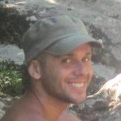 Robson Pereira 1's avatar