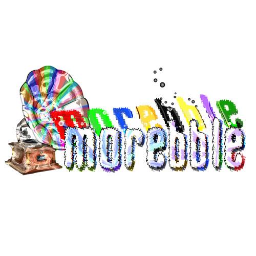 Morebble's avatar