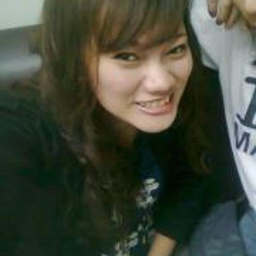 catheya06's avatar