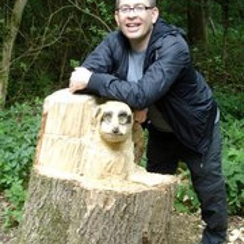 James WIlkinson 1's avatar