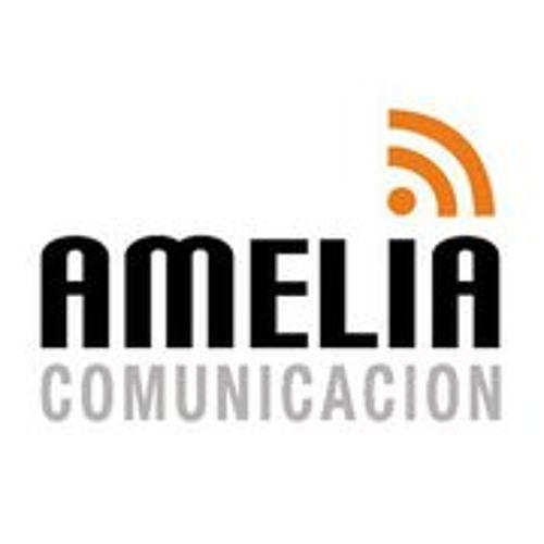 ameliacomunicacion's avatar