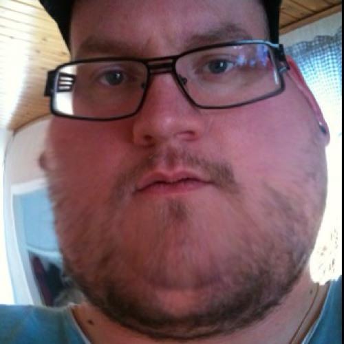 makkdonnald's avatar