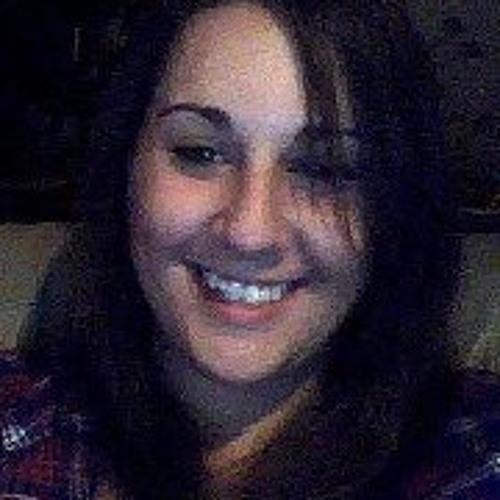 Anastasia Zolides's avatar