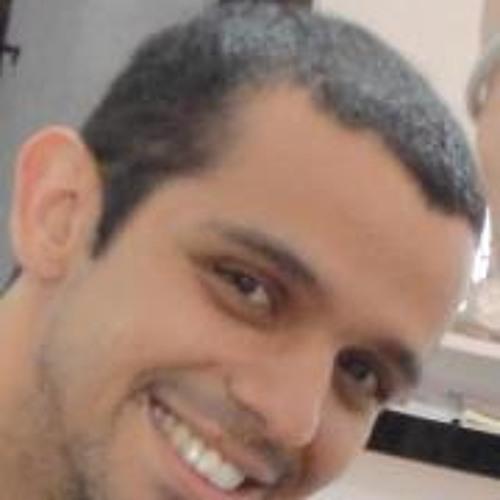 Danilo Fc's avatar