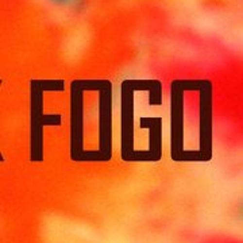 DJ FOGO's avatar