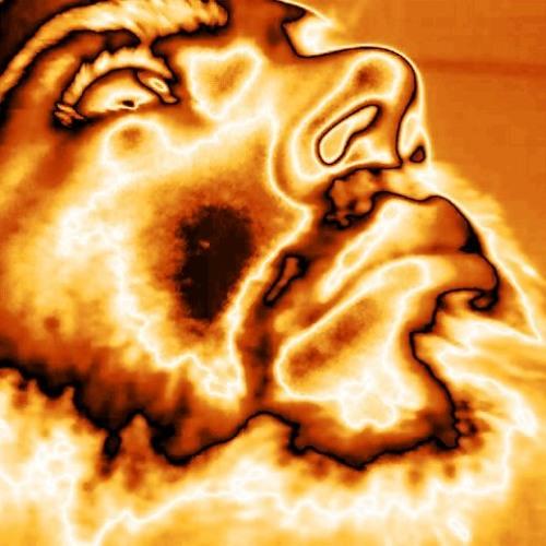 marianohernando's avatar