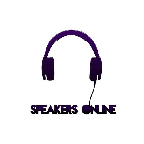 SpeakersOnline's avatar