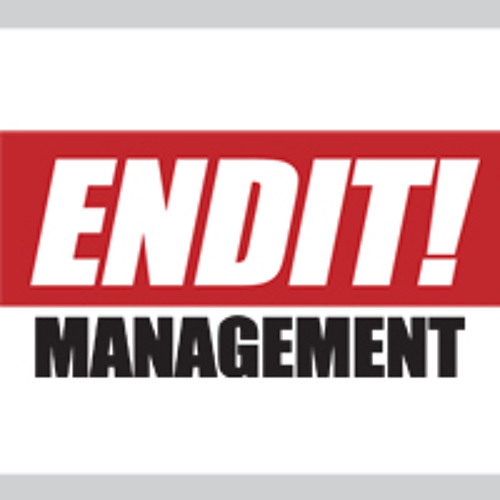 ENDIT! Management's avatar