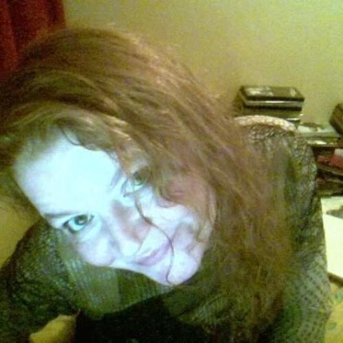 AngelStar22's avatar