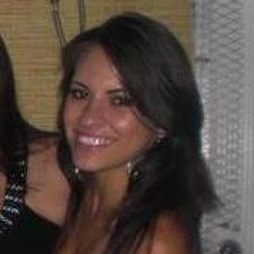 Diaccesa's avatar
