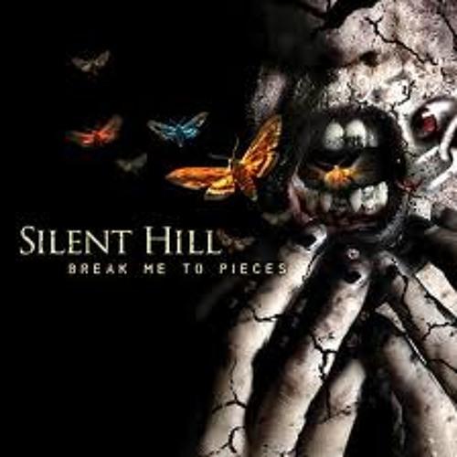Silent Hill (Official)'s avatar