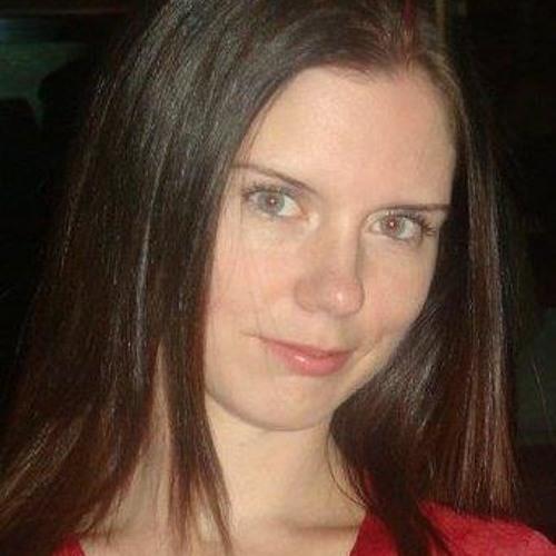 BeautifullyEuphoric's avatar
