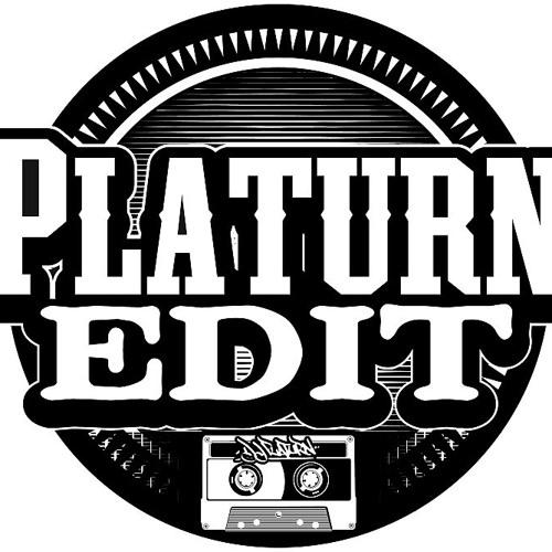 platurnblends's avatar