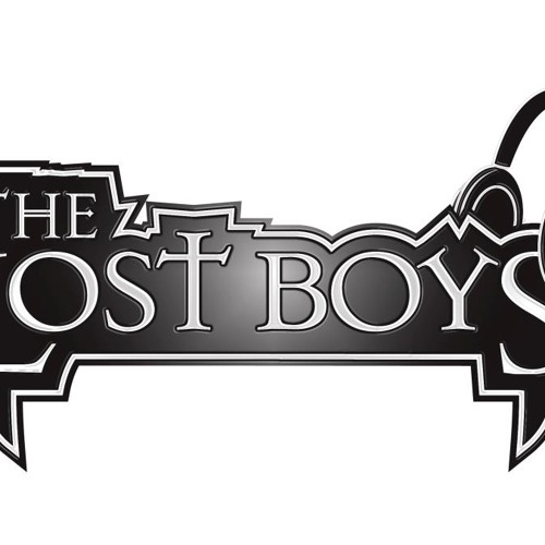 The_Lost_Boys's avatar