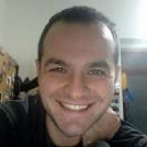 Andrea Turi's avatar