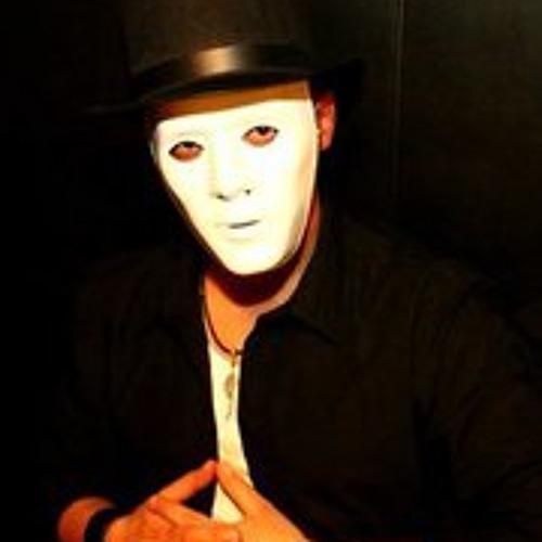 Gabriel Kallfass's avatar