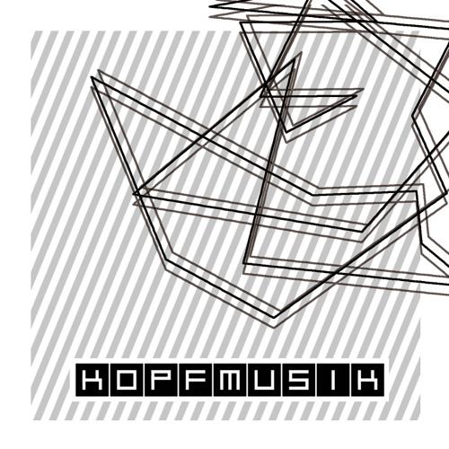KOPFMUSIK's avatar