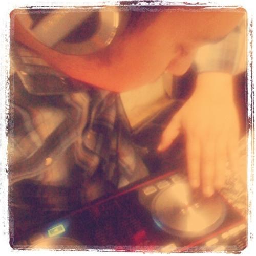 iCheese :)'s avatar